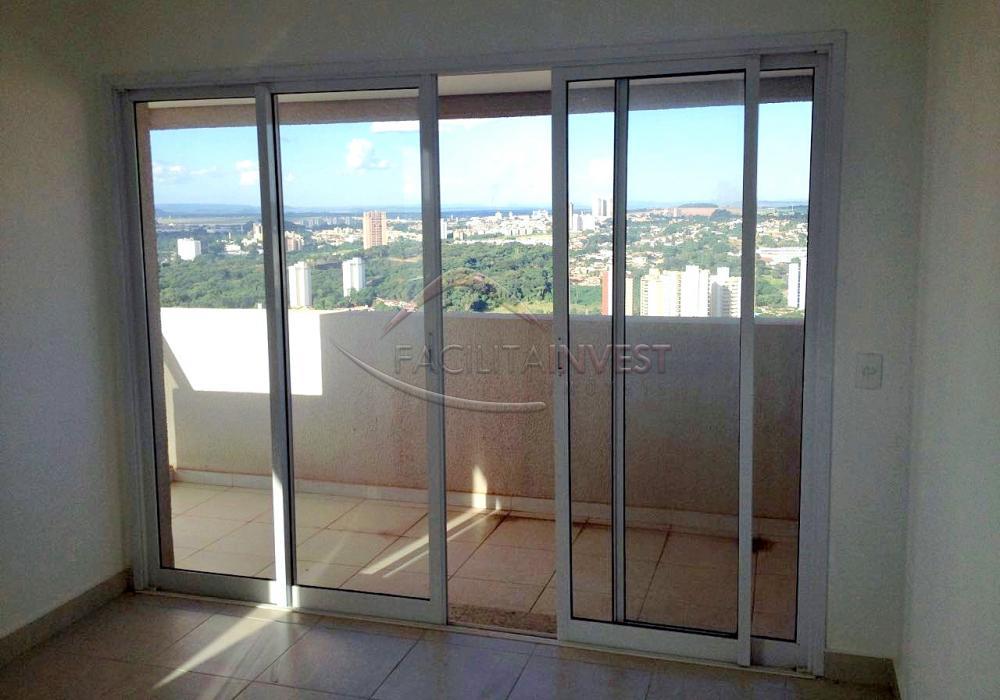 Comprar Apartamentos / Apart. Padrão em Ribeirão Preto apenas R$ 446.000,00 - Foto 1
