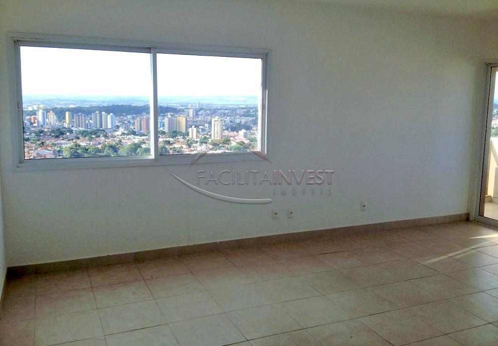 Comprar Apartamentos / Apart. Padrão em Ribeirão Preto apenas R$ 446.000,00 - Foto 2