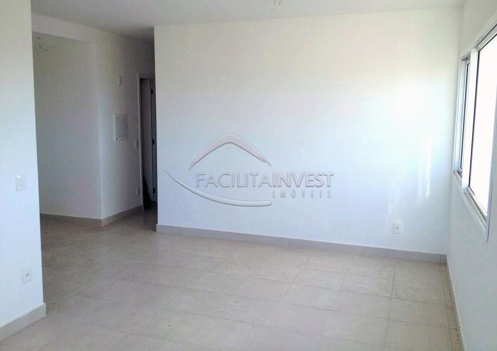 Comprar Apartamentos / Apart. Padrão em Ribeirão Preto apenas R$ 446.000,00 - Foto 3