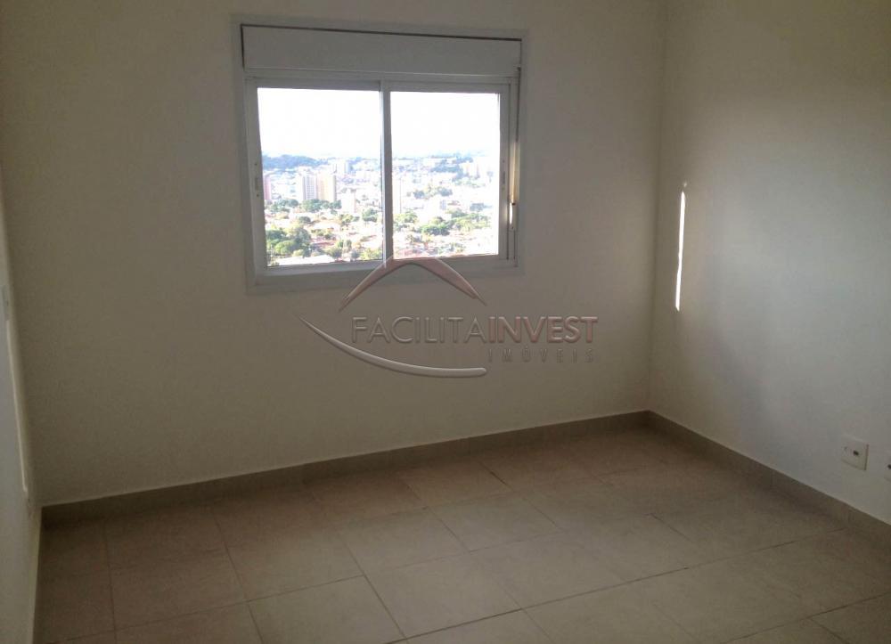Comprar Apartamentos / Apart. Padrão em Ribeirão Preto apenas R$ 446.000,00 - Foto 7