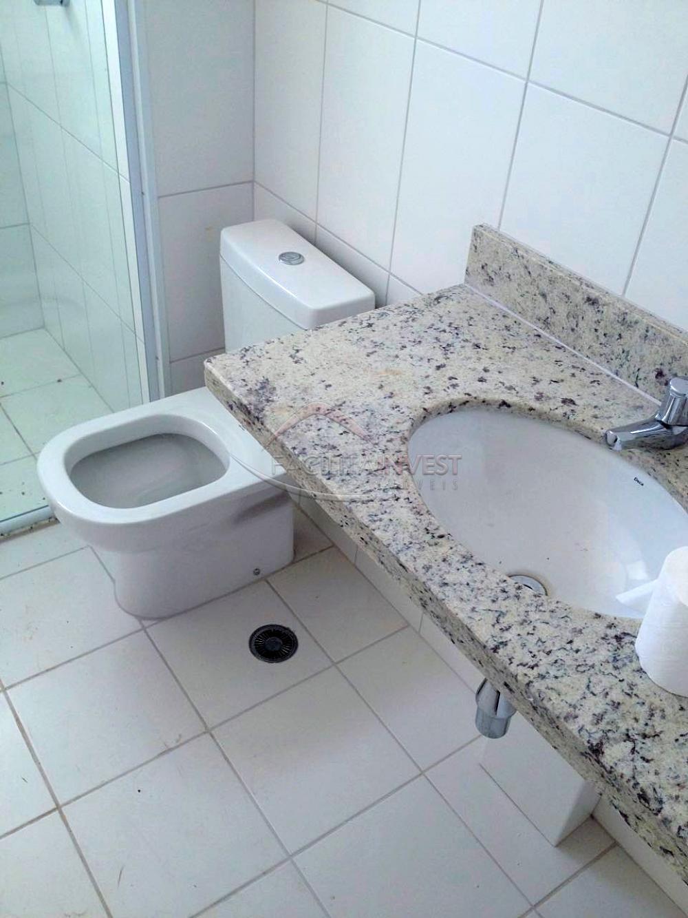 Comprar Apartamentos / Apart. Padrão em Ribeirão Preto apenas R$ 446.000,00 - Foto 9
