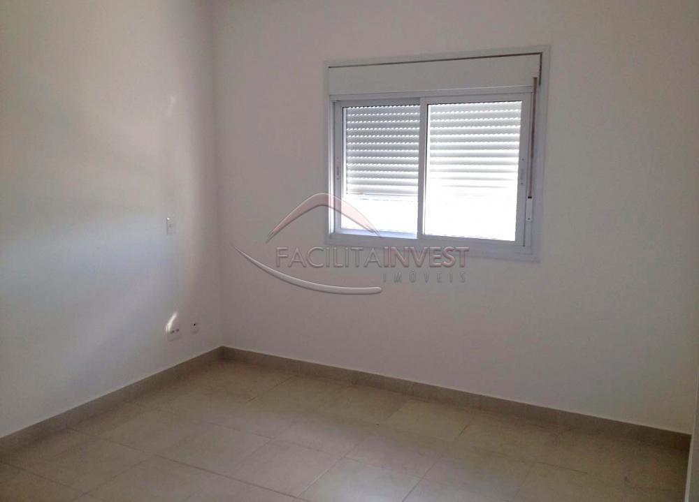 Comprar Apartamentos / Apart. Padrão em Ribeirão Preto apenas R$ 446.000,00 - Foto 10