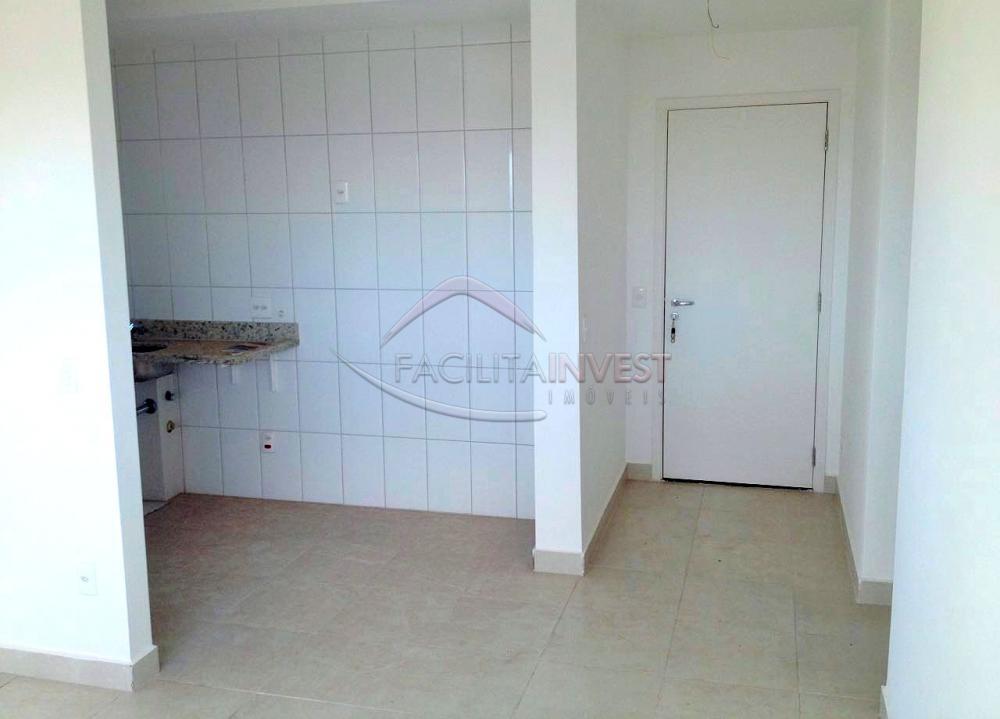 Comprar Apartamentos / Apart. Padrão em Ribeirão Preto apenas R$ 446.000,00 - Foto 11