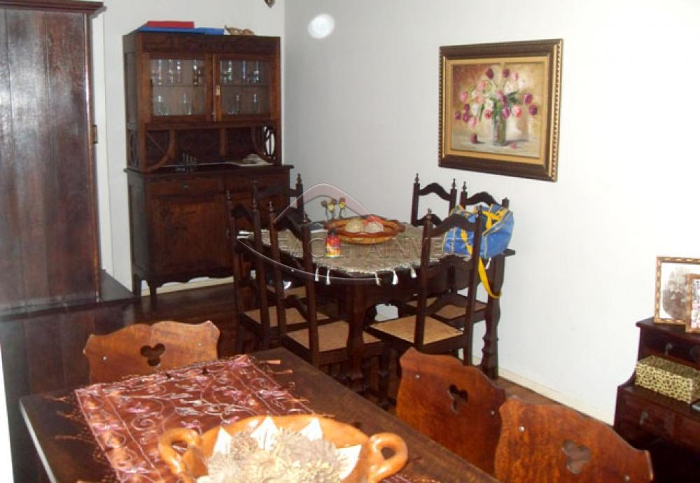 Comprar Apartamentos / Apart. Padrão em Ribeirão Preto apenas R$ 430.000,00 - Foto 3
