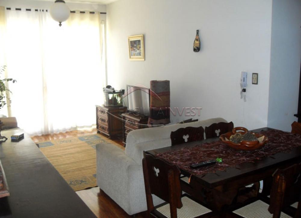 Comprar Apartamentos / Apart. Padrão em Ribeirão Preto apenas R$ 430.000,00 - Foto 1