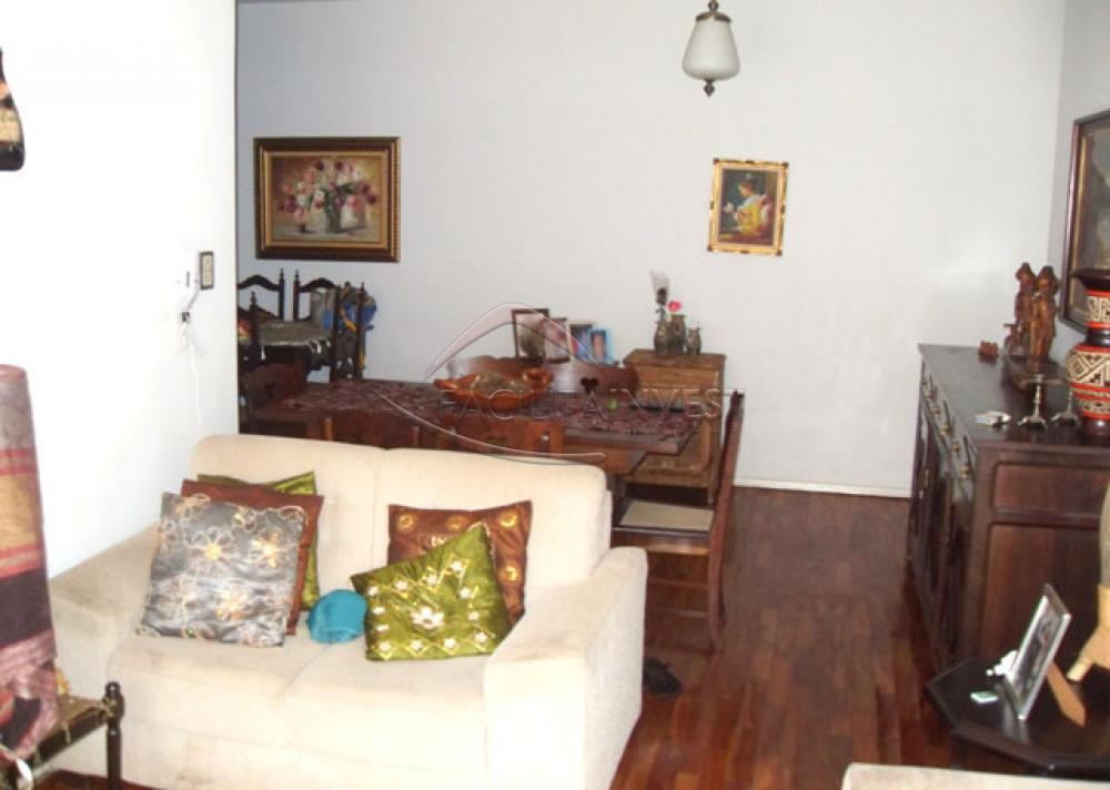Comprar Apartamentos / Apart. Padrão em Ribeirão Preto apenas R$ 430.000,00 - Foto 2