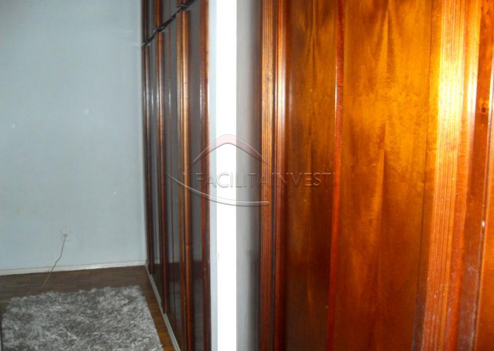 Comprar Apartamentos / Apart. Padrão em Ribeirão Preto apenas R$ 430.000,00 - Foto 6