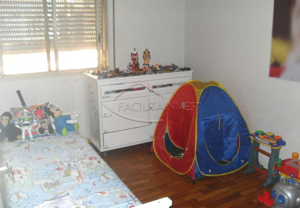 Comprar Apartamentos / Apart. Padrão em Ribeirão Preto apenas R$ 430.000,00 - Foto 9