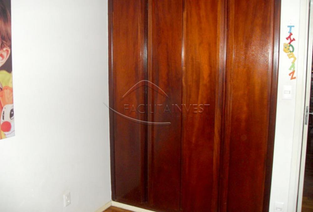 Comprar Apartamentos / Apart. Padrão em Ribeirão Preto apenas R$ 430.000,00 - Foto 10