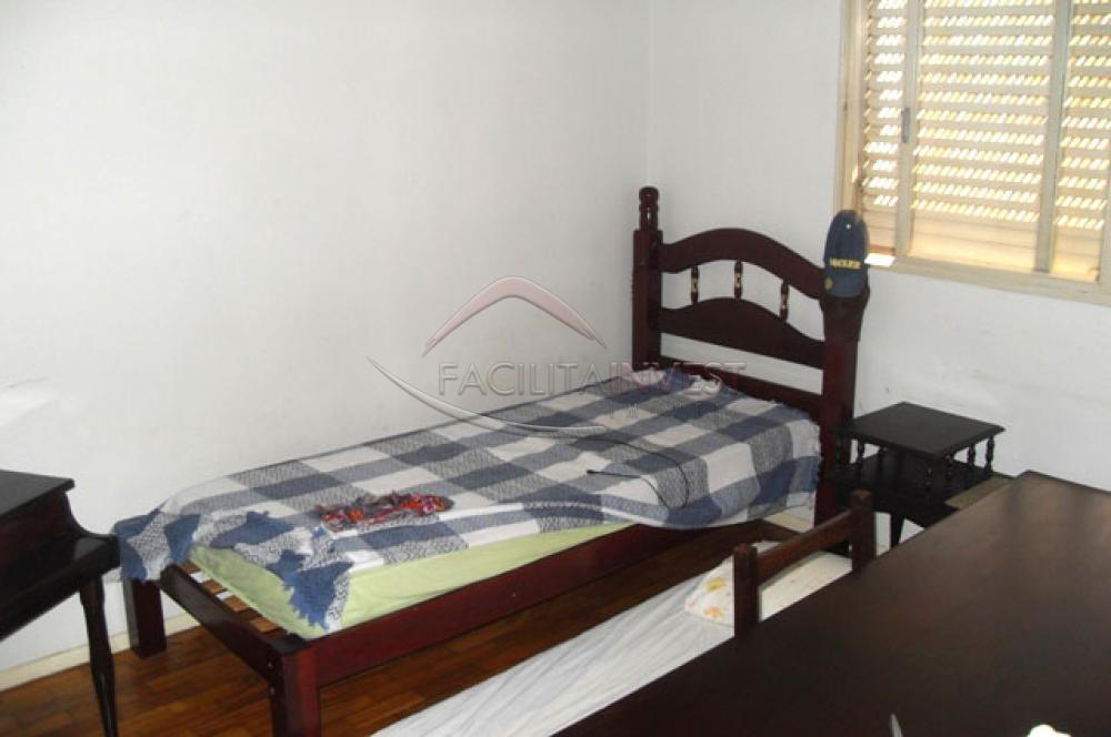 Comprar Apartamentos / Apart. Padrão em Ribeirão Preto apenas R$ 430.000,00 - Foto 11