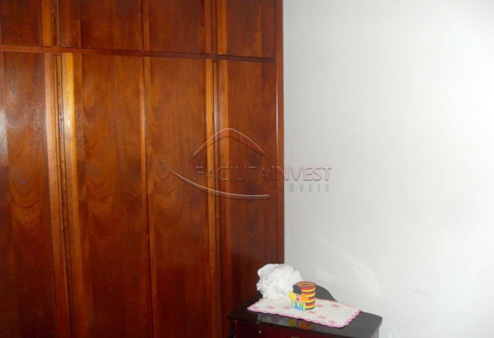 Comprar Apartamentos / Apart. Padrão em Ribeirão Preto apenas R$ 430.000,00 - Foto 12
