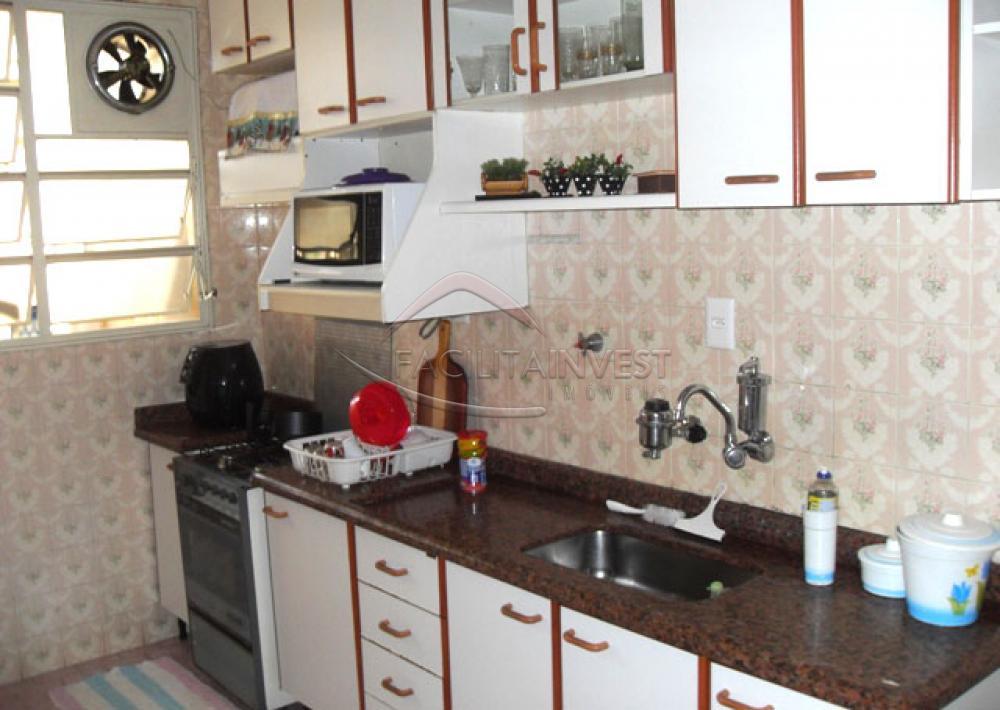 Comprar Apartamentos / Apart. Padrão em Ribeirão Preto apenas R$ 430.000,00 - Foto 13