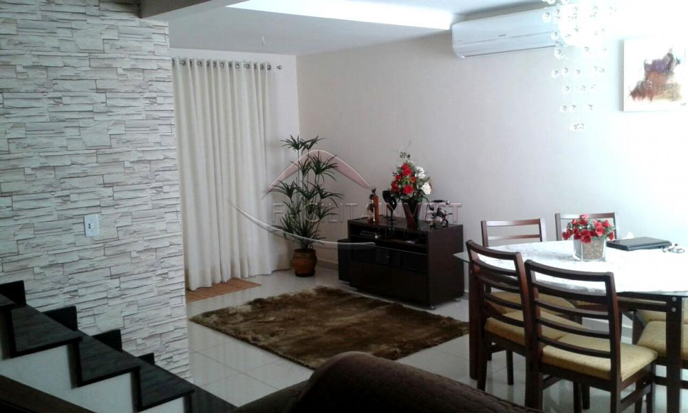 Comprar Casa Condomínio / Casa Condomínio em Ribeirão Preto apenas R$ 425.000,00 - Foto 3