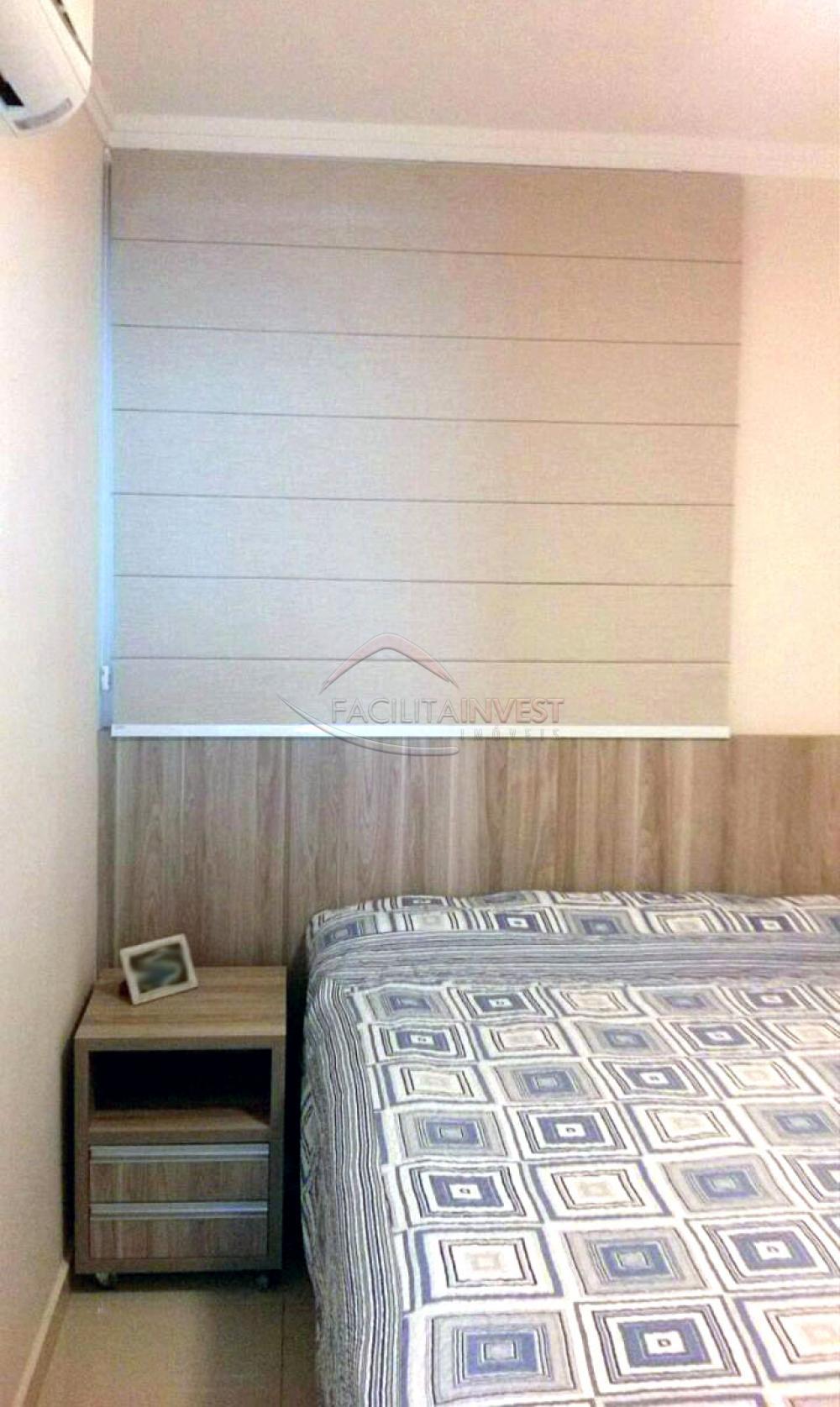 Comprar Casa Condomínio / Casa Condomínio em Ribeirão Preto apenas R$ 425.000,00 - Foto 8