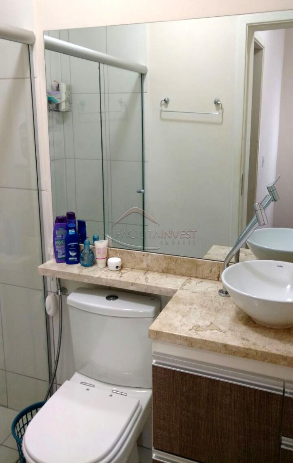 Comprar Casa Condomínio / Casa Condomínio em Ribeirão Preto apenas R$ 425.000,00 - Foto 9
