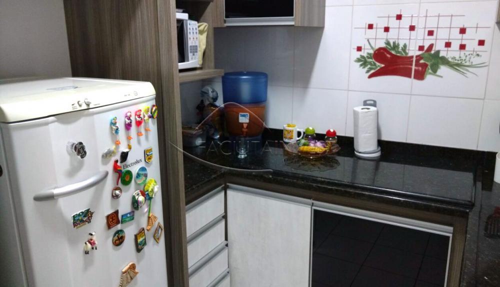Comprar Casa Condomínio / Casa Condomínio em Ribeirão Preto apenas R$ 425.000,00 - Foto 10