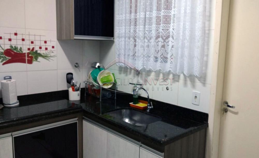 Comprar Casa Condomínio / Casa Condomínio em Ribeirão Preto apenas R$ 425.000,00 - Foto 11