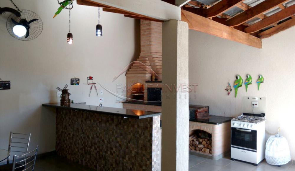 Comprar Casa Condomínio / Casa Condomínio em Ribeirão Preto apenas R$ 425.000,00 - Foto 2