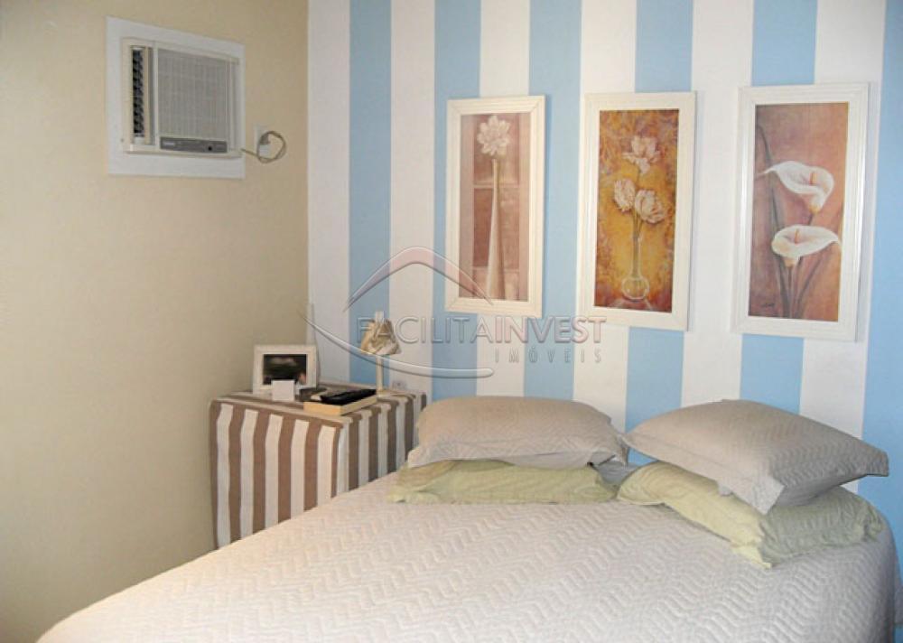 Comprar Apartamentos / Apart. Padrão em Ribeirão Preto apenas R$ 300.000,00 - Foto 5