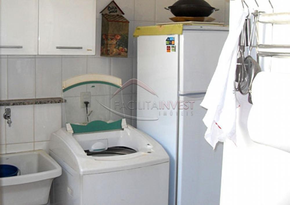 Comprar Apartamentos / Apart. Padrão em Ribeirão Preto apenas R$ 300.000,00 - Foto 10