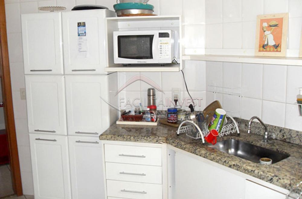 Comprar Apartamentos / Apart. Padrão em Ribeirão Preto apenas R$ 300.000,00 - Foto 9