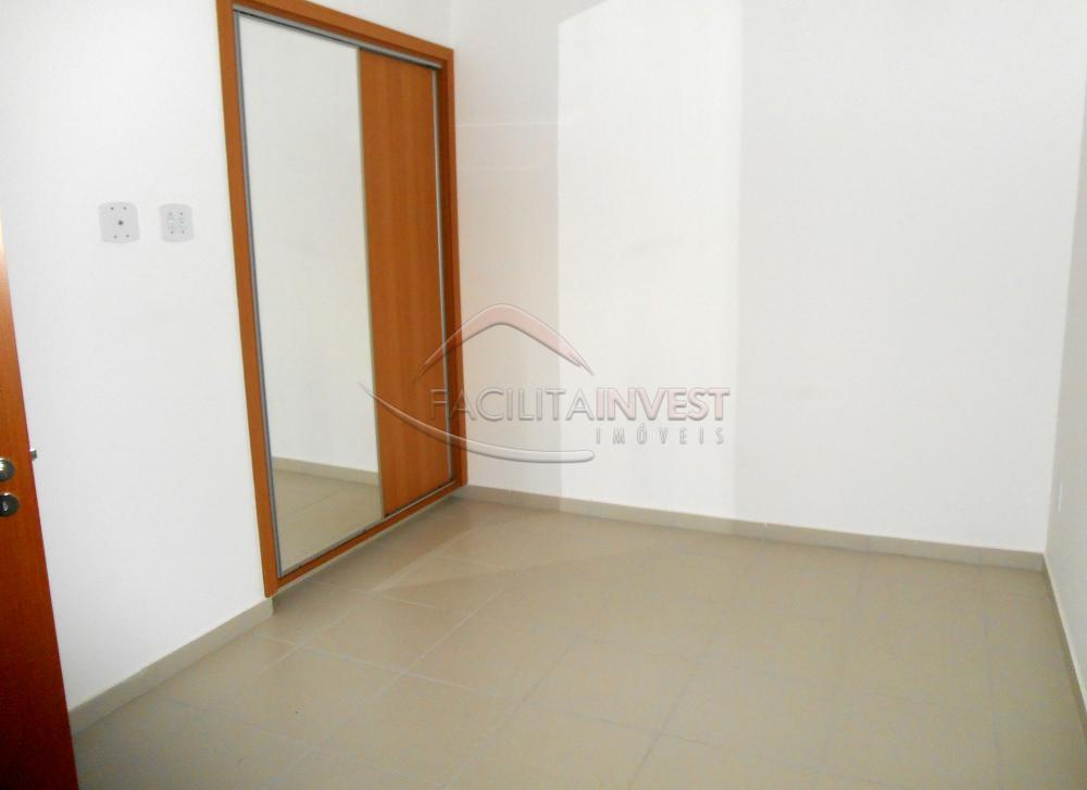 Alugar Apartamentos / Apart. Padrão em Ribeirão Preto apenas R$ 980,00 - Foto 5