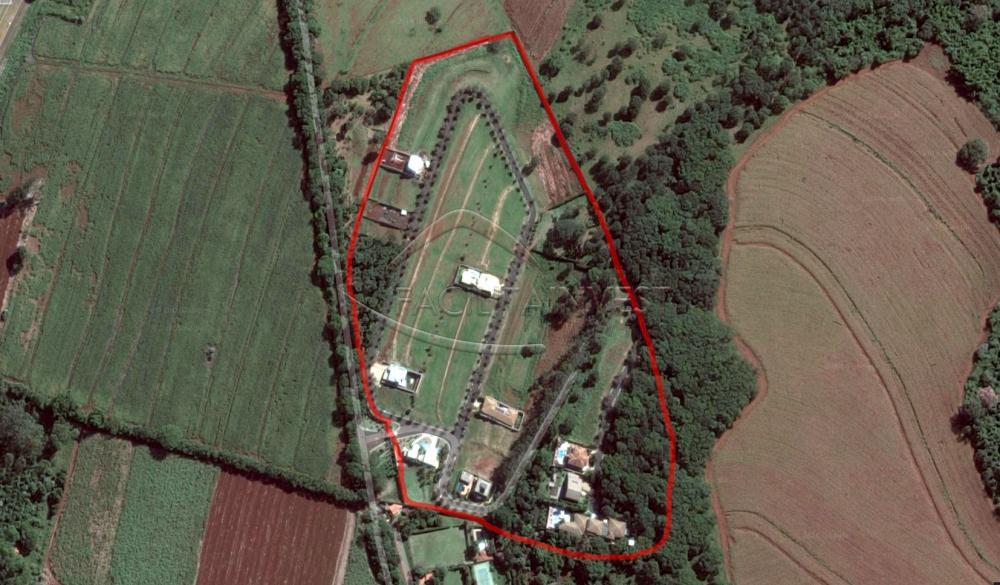 Comprar Terrenos / Terrenos em condomínio em Ribeirão Preto apenas R$ 700.000,00 - Foto 1