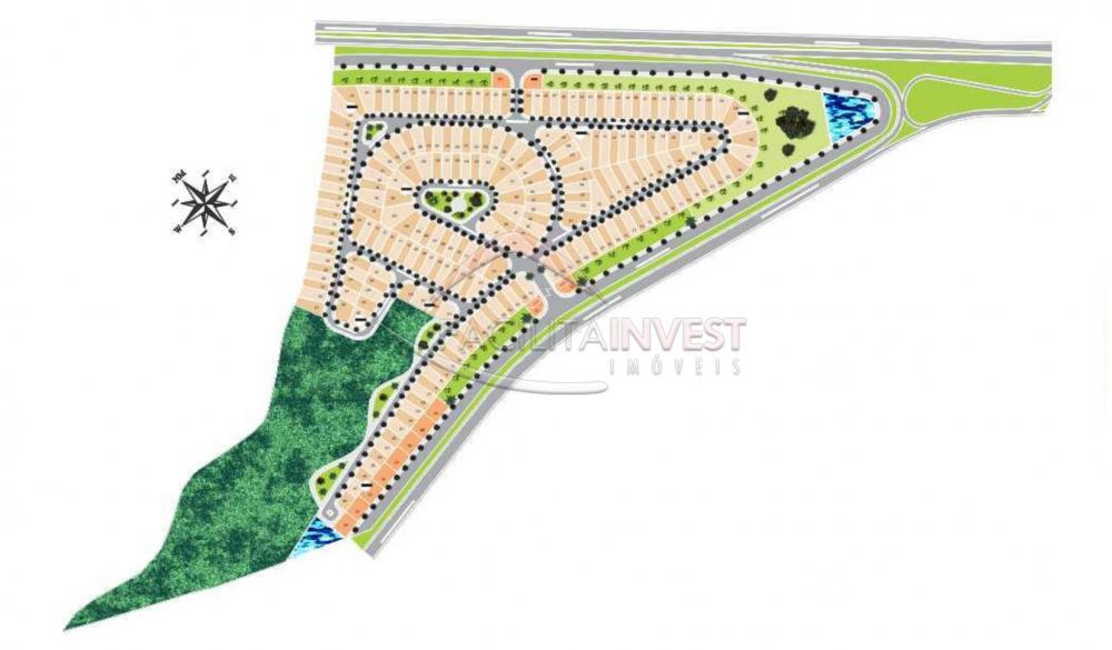Comprar Terrenos / Terrenos em condomínio em Ribeirão Preto apenas R$ 243.575,04 - Foto 1