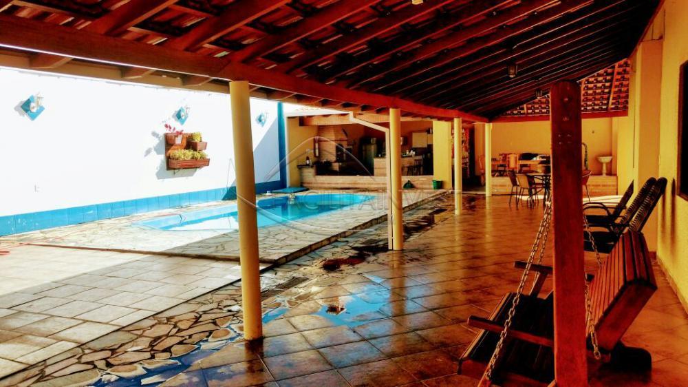 Comprar Chácaras / Chácara em Luís Antônio apenas R$ 1.300.000,00 - Foto 11