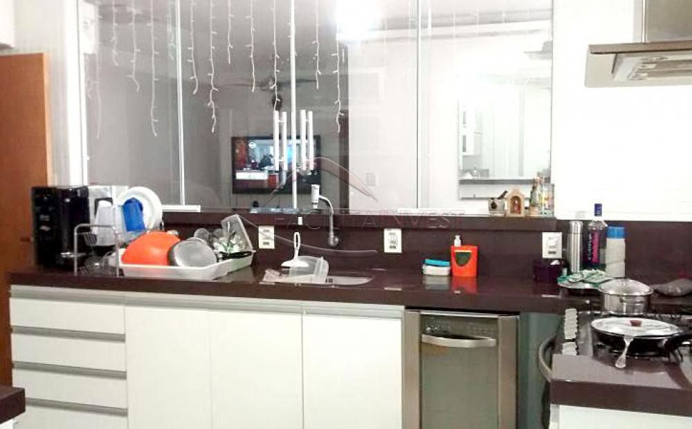 Comprar Apartamentos / Apart. Padrão em Ribeirão Preto apenas R$ 440.000,00 - Foto 6