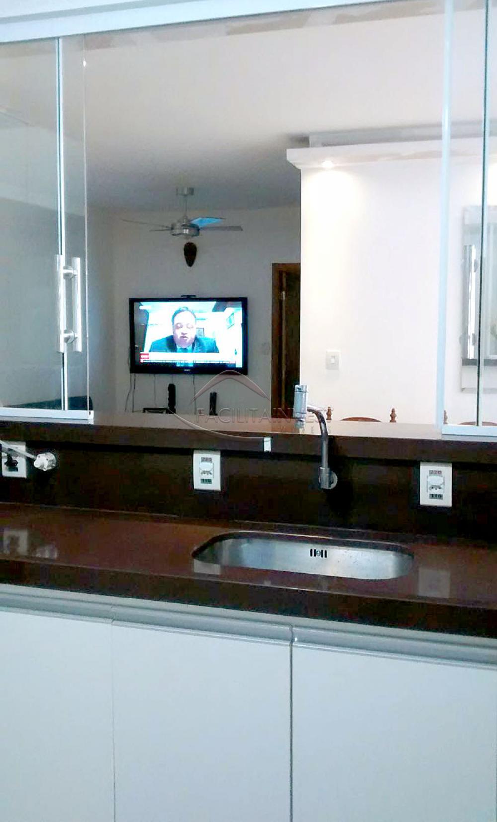 Comprar Apartamentos / Apart. Padrão em Ribeirão Preto apenas R$ 440.000,00 - Foto 7
