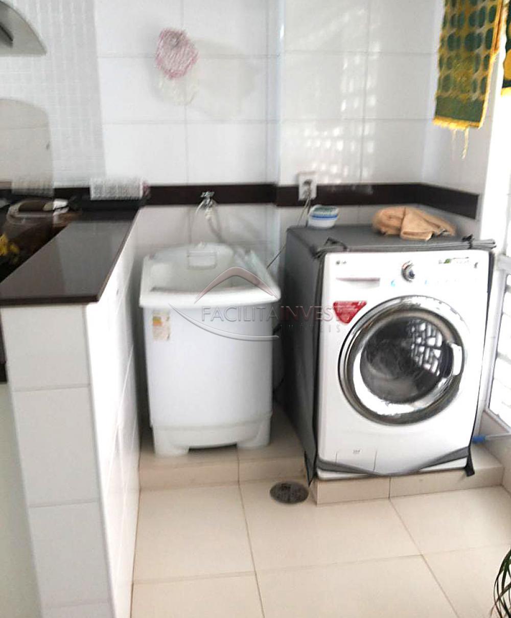Comprar Apartamentos / Apart. Padrão em Ribeirão Preto apenas R$ 440.000,00 - Foto 12