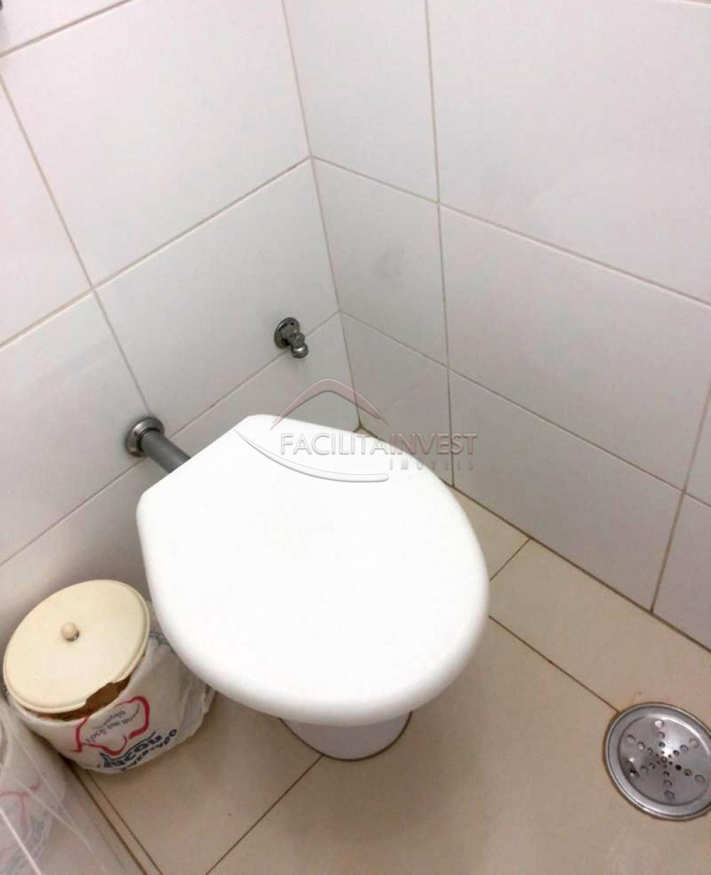 Comprar Apartamentos / Apart. Padrão em Ribeirão Preto apenas R$ 440.000,00 - Foto 13