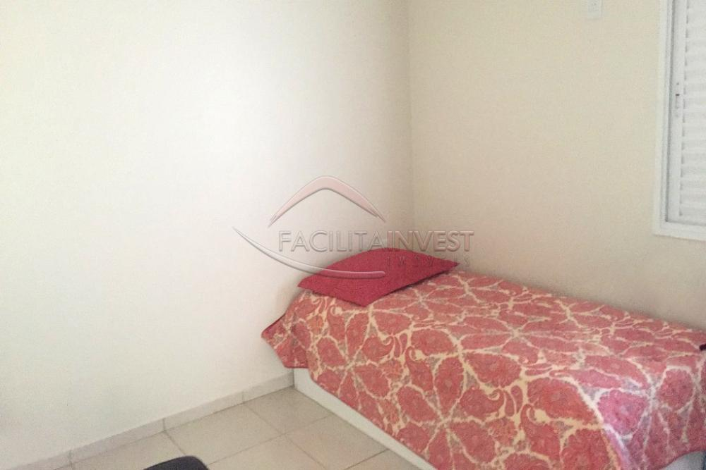 Comprar Casa Condomínio / Casa Condomínio em Ribeirão Preto apenas R$ 690.000,00 - Foto 12