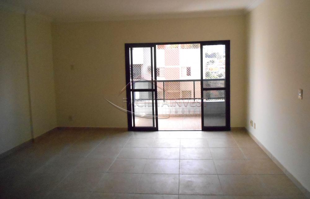 Alugar Apartamentos / Apart. Padrão em Ribeirão Preto apenas R$ 2.000,00 - Foto 2