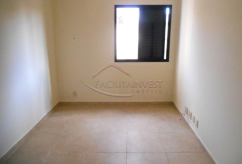 Alugar Apartamentos / Apart. Padrão em Ribeirão Preto apenas R$ 2.000,00 - Foto 6