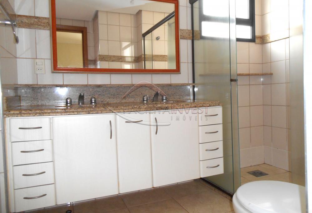 Alugar Apartamentos / Apart. Padrão em Ribeirão Preto apenas R$ 2.000,00 - Foto 15