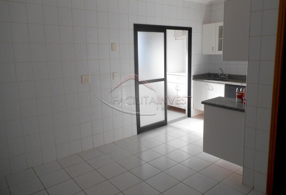Alugar Apartamentos / Apart. Padrão em Ribeirão Preto apenas R$ 2.000,00 - Foto 18