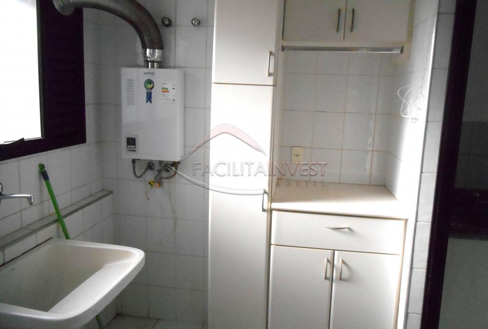 Alugar Apartamentos / Apart. Padrão em Ribeirão Preto apenas R$ 2.000,00 - Foto 21