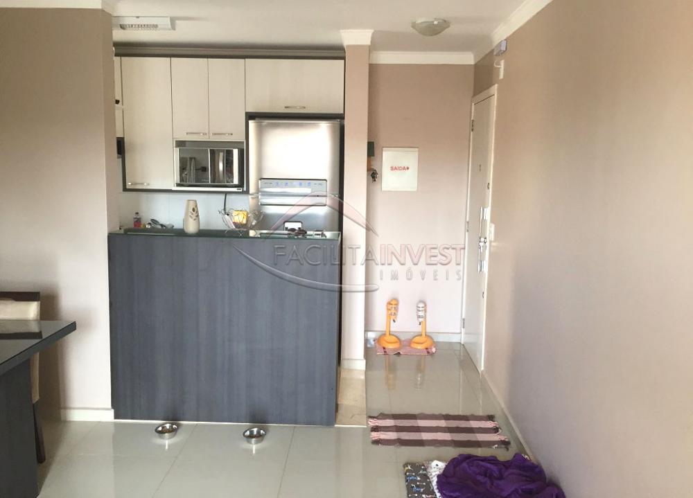 Comprar Apartamentos / Apart. Padrão em Ribeirão Preto apenas R$ 300.000,00 - Foto 6