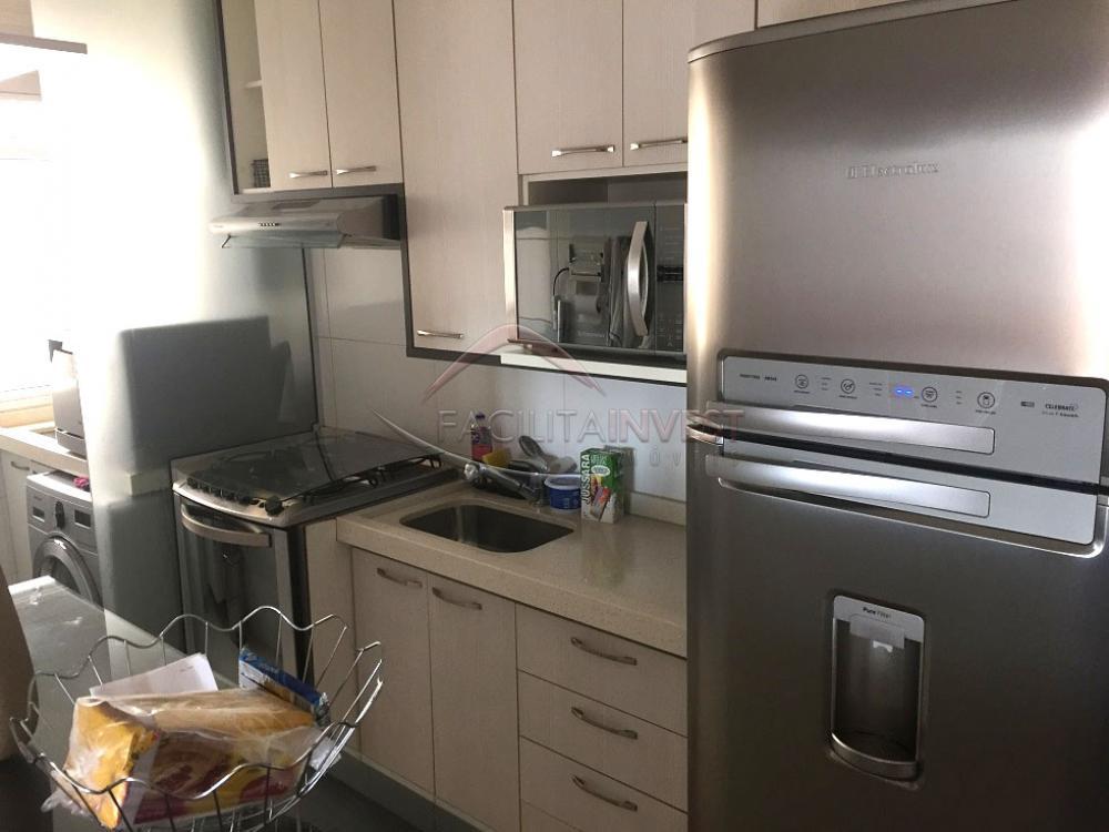 Comprar Apartamentos / Apart. Padrão em Ribeirão Preto apenas R$ 300.000,00 - Foto 8