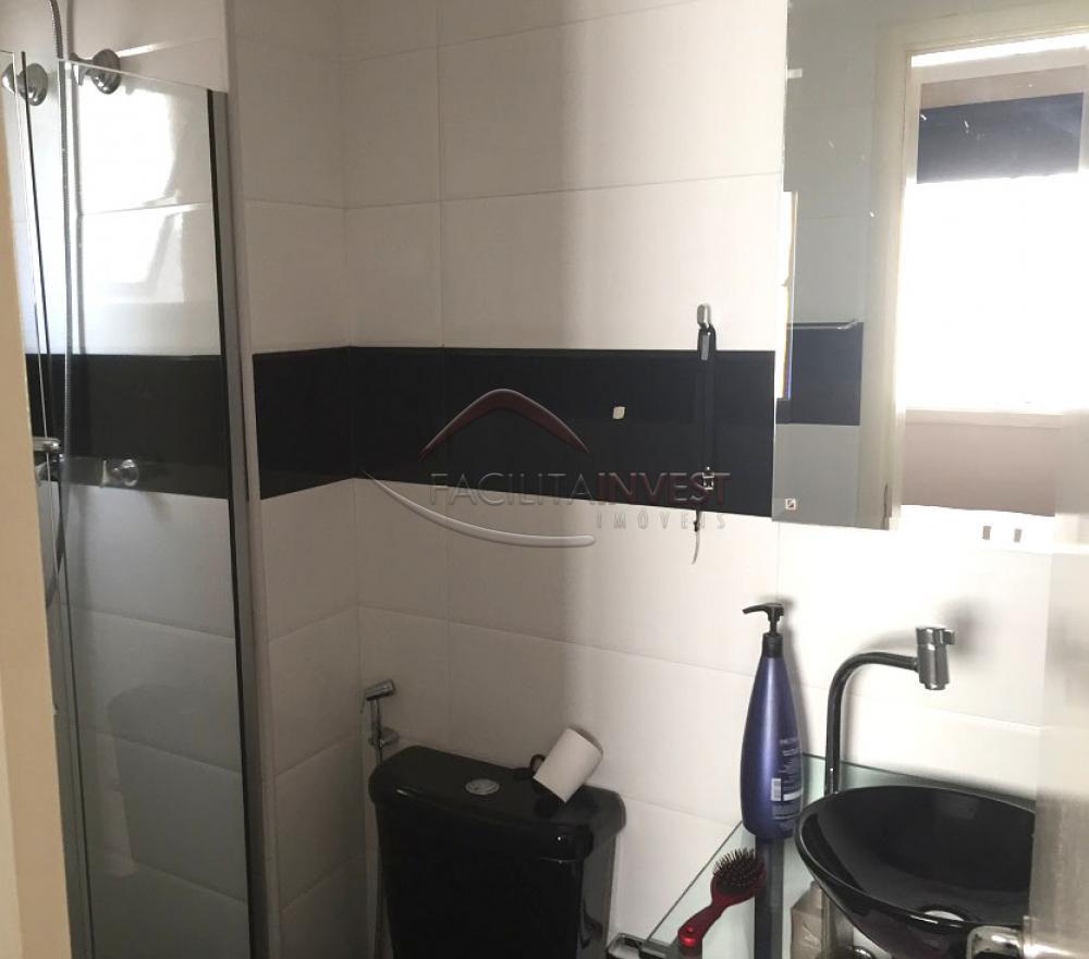 Comprar Apartamentos / Apart. Padrão em Ribeirão Preto apenas R$ 300.000,00 - Foto 13