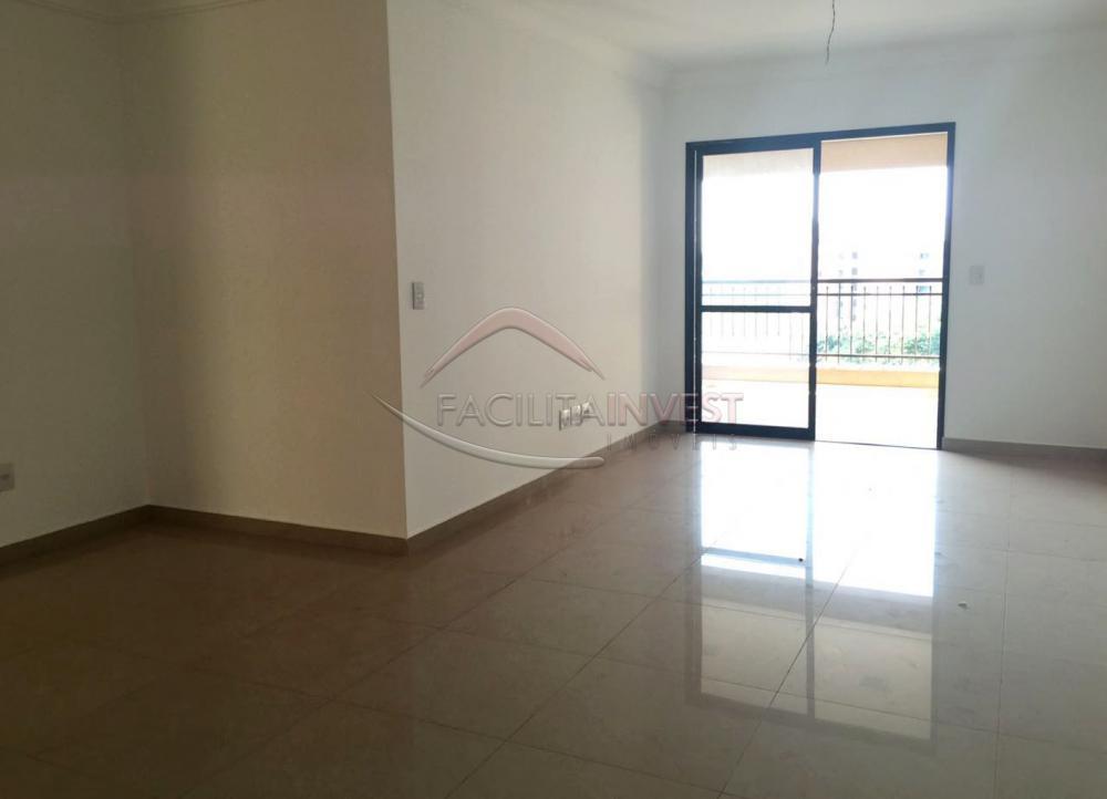 Comprar Apartamentos / Apart. Padrão em Ribeirão Preto apenas R$ 530.000,00 - Foto 1