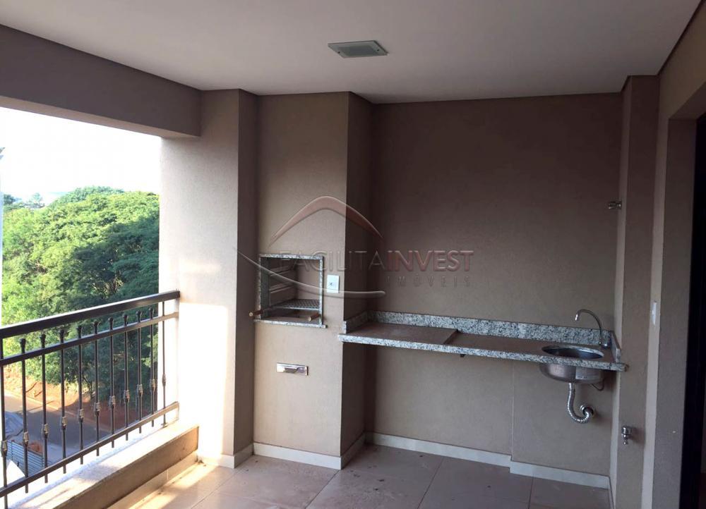 Comprar Apartamentos / Apart. Padrão em Ribeirão Preto apenas R$ 530.000,00 - Foto 2