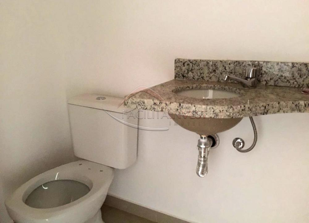 Comprar Apartamentos / Apart. Padrão em Ribeirão Preto apenas R$ 530.000,00 - Foto 4