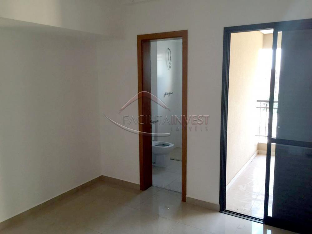 Comprar Apartamentos / Apart. Padrão em Ribeirão Preto apenas R$ 530.000,00 - Foto 5
