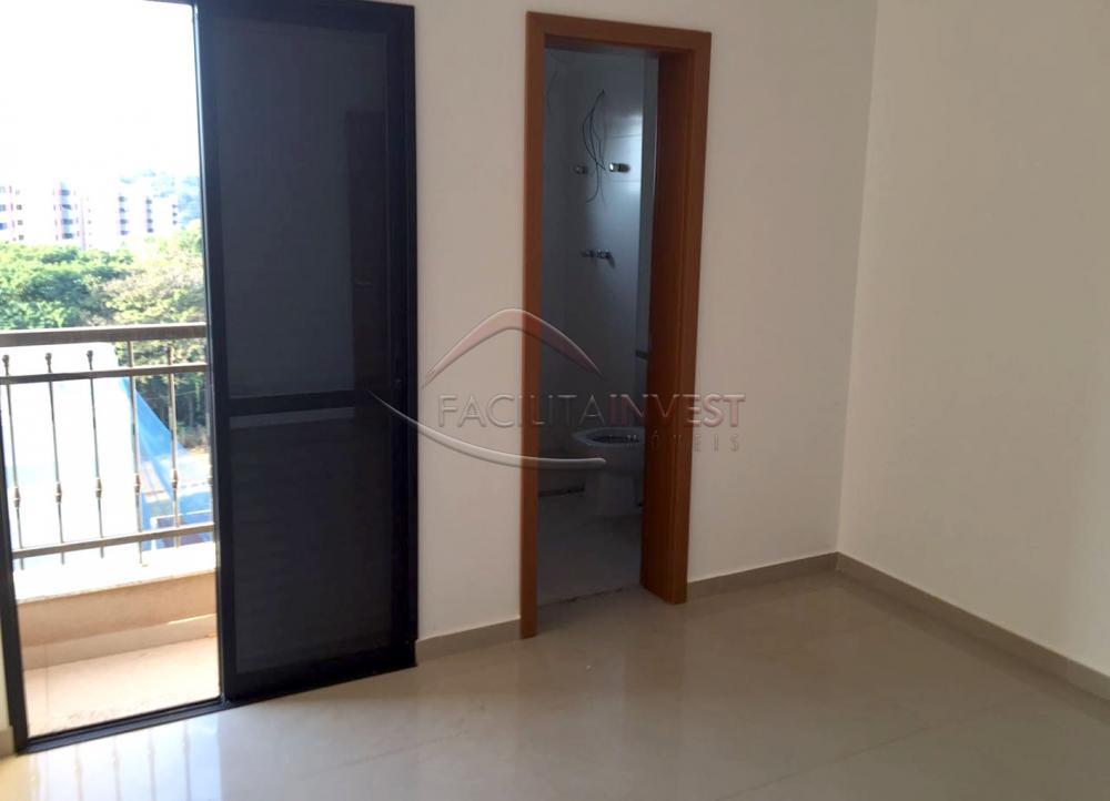 Comprar Apartamentos / Apart. Padrão em Ribeirão Preto apenas R$ 530.000,00 - Foto 7
