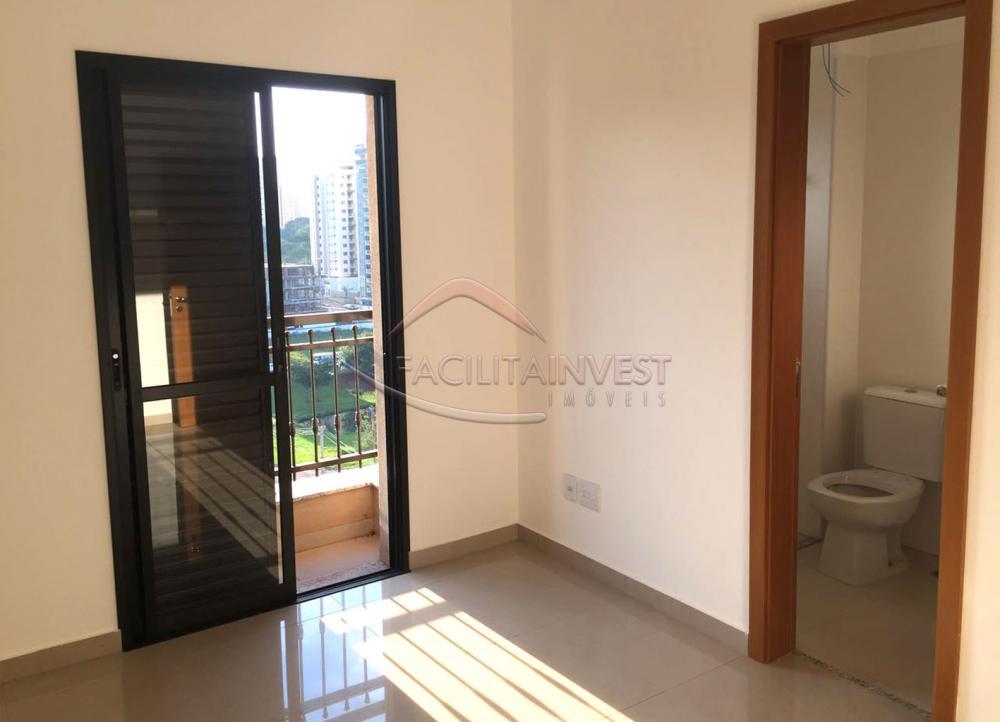 Comprar Apartamentos / Apart. Padrão em Ribeirão Preto apenas R$ 530.000,00 - Foto 9