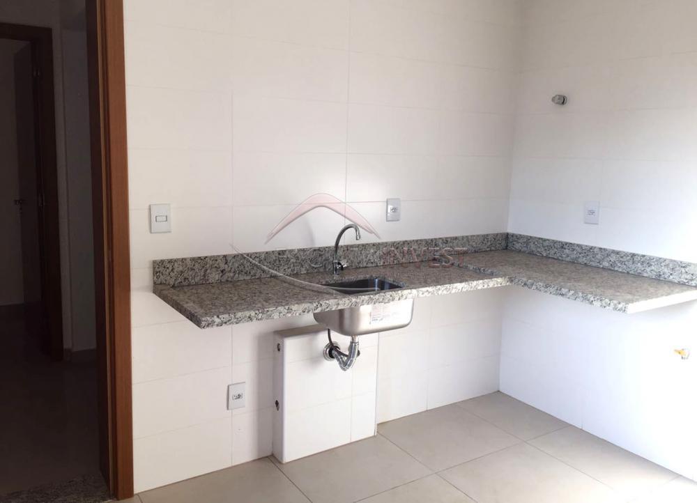 Comprar Apartamentos / Apart. Padrão em Ribeirão Preto apenas R$ 530.000,00 - Foto 11