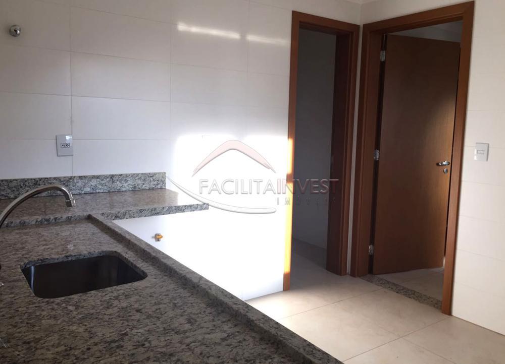 Comprar Apartamentos / Apart. Padrão em Ribeirão Preto apenas R$ 530.000,00 - Foto 12